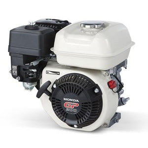 Honda GP200 6.5HP Petrol Engine (GP Series)