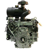 Honda GX690 22.0HP Petrol Engine with Heavy Duty Air Filter