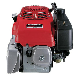 Honda GXV390 Lawn Mower Engine (13.0HP)
