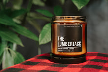 Load image into Gallery viewer, The Lumberjack