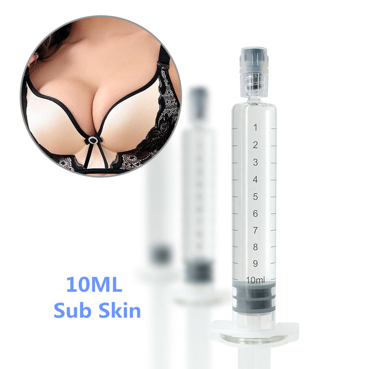 Hyaluronic acid filler lips filler Hyaluron pen Beauty instrument