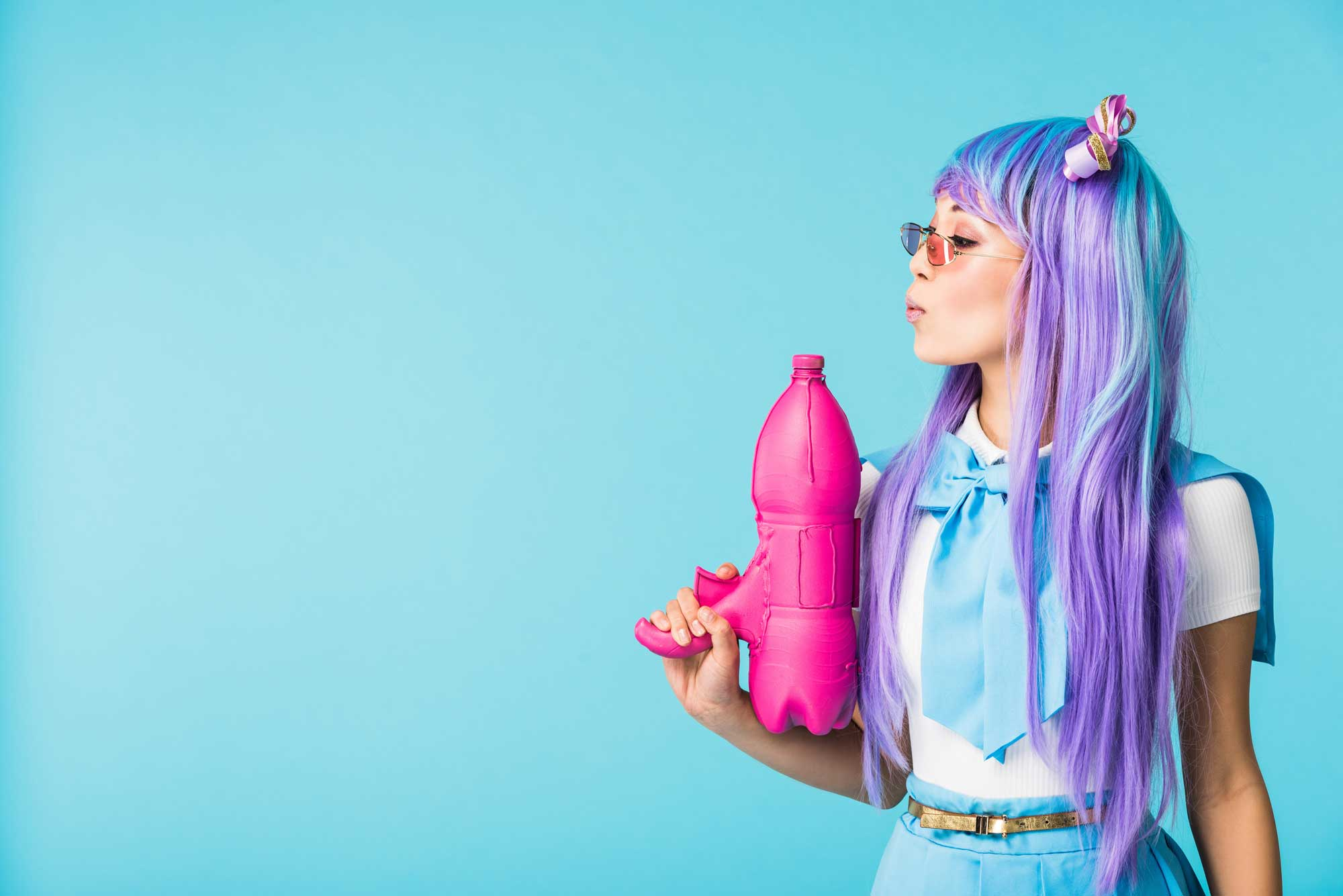 8 Important Tips for Your Cosplay Debut