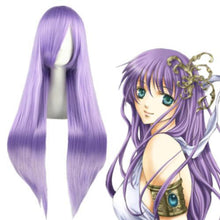 Load image into Gallery viewer, Saint Seiya - Athena-cosplay wig-Animee Cosplay