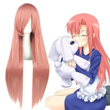 Load image into Gallery viewer, Pandora Hearts - Lottie-cosplay wig-Animee Cosplay