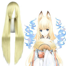 Load image into Gallery viewer, Aph - White Emigre-cosplay wig-Animee Cosplay