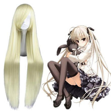 Load image into Gallery viewer, Loveless - Agatsuma Soubi-cosplay wig-Animee Cosplay