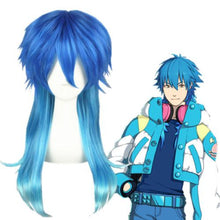 Load image into Gallery viewer, Dramatical Murder-cosplay wig-Animee Cosplay