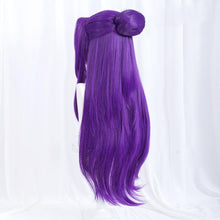 Load image into Gallery viewer, LOL Spirit Blossom-Cassiopeia-cosplay wig-Animee Cosplay