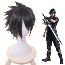 Load image into Gallery viewer, Final Fantasy XV-Noctis Lucis Caelum