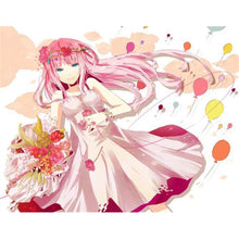 Load image into Gallery viewer, VOCALOID-Luka