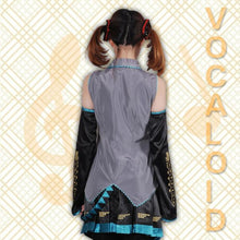 Load image into Gallery viewer, VOCALOID-Miku