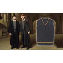 Load image into Gallery viewer, Harry Potter-Harry Sweater-movie/tv/game costume-Animee Cosplay