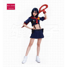 Load image into Gallery viewer, KILL la KILL-Matoi Ryuuko
