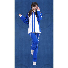 Load image into Gallery viewer, The Prince of Tennis-Ryoma Echizen