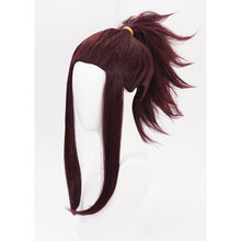 Load image into Gallery viewer, LOL KDA - Akali-cosplay wig-Animee Cosplay