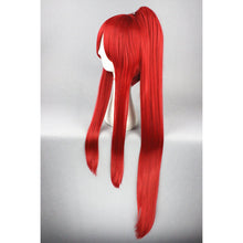 Load image into Gallery viewer, Pandora Hearts - Sharon-cosplay wig-Animee Cosplay