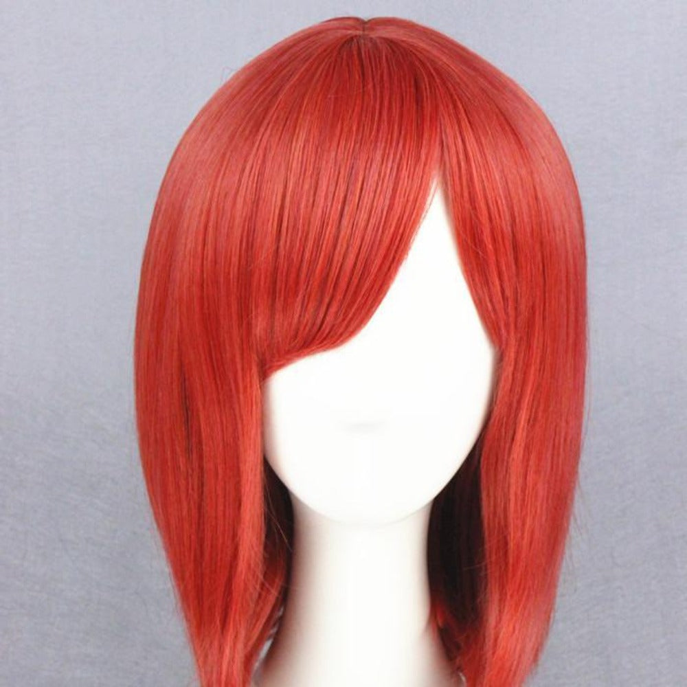 Love Live - Nishikino Maki-cosplay wig-Animee Cosplay