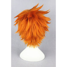 Load image into Gallery viewer, Haikyuu - Hinata Shoyo-cosplay wig-Animee Cosplay