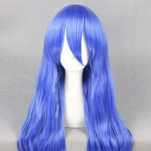 Load image into Gallery viewer, Date A Live - Yoshino-cosplay wig-Animee Cosplay