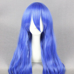 Date A Live - Yoshino-cosplay wig-Animee Cosplay