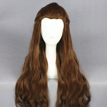Load image into Gallery viewer, Hobbits - Tauriel-cosplay wig-Animee Cosplay