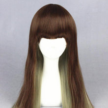 Load image into Gallery viewer, Lolita Wig 200B-cosplay wig-Animee Cosplay