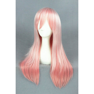Super Sonico-cosplay wig-Animee Cosplay