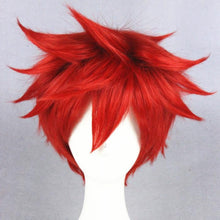 Load image into Gallery viewer, Gekkan Shoujo Nozaki - Mikoshiba Mikoto-cosplay wig-Animee Cosplay