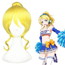 Load image into Gallery viewer, Love Live! - Eli Ayase-cosplay wig-Animee Cosplay