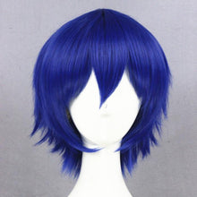 Load image into Gallery viewer, Durarara - Kuronuma Aoba-cosplay wig-Animee Cosplay