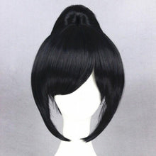 Load image into Gallery viewer, Yamatonokami Yasusada-cosplay wig-Animee Cosplay
