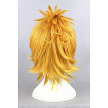 Load image into Gallery viewer, Touken Ranbu Online-Urashimakotetsu-cosplay wig-Animee Cosplay