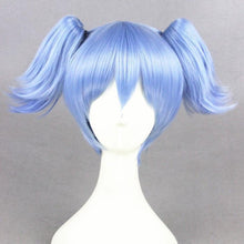 Load image into Gallery viewer, Ansatsu Kyoushitsu - Shiota Nagisa-cosplay wig-Animee Cosplay