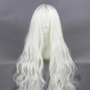 Kozakura Shion-cosplay wig-Animee Cosplay