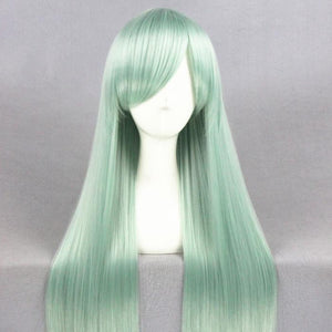 The Seven Deadly Sins/Elisabeth-cosplay wig-Animee Cosplay