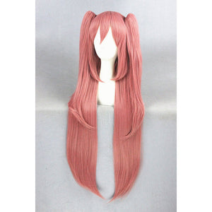 Seraph of the End - Krul Tepes-cosplay wig-Animee Cosplay