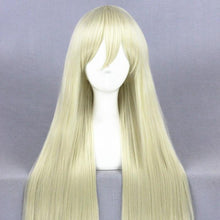 Load image into Gallery viewer, Fighting Boat - Shimakaze-cosplay wig-Animee Cosplay