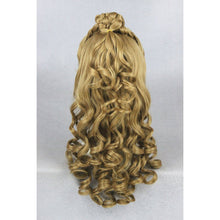 Load image into Gallery viewer, Cinderella-cosplay wig-Animee Cosplay