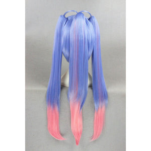 Kantai Collection - E19-cosplay wig-Animee Cosplay
