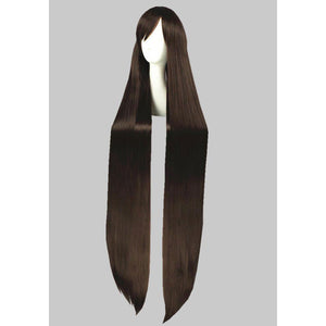 Vocaloid 256A-cosplay wig-Animee Cosplay
