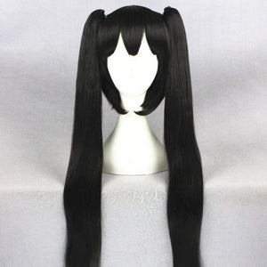 Is It Wrong to Try to Pick Up Girls in a Dungeon - Hestia-cosplay wig-Animee Cosplay