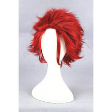 Load image into Gallery viewer, K - Suoh Mikoto-cosplay wig-Animee Cosplay