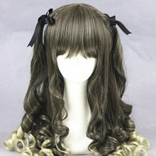 Load image into Gallery viewer, Lolita Wig 281A-cosplay wig-Animee Cosplay