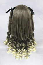 Load image into Gallery viewer, Lolita Wig 281A-lolita wig-Animee Cosplay