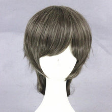 Load image into Gallery viewer, Lolita Wig 281B-lolita wig-Animee Cosplay
