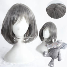 Load image into Gallery viewer, Lolita Wig 284A-cosplay wig-Animee Cosplay