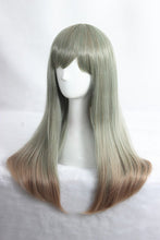 Load image into Gallery viewer, Lolita Wig 285A-lolita wig-Animee Cosplay