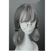 Load image into Gallery viewer, Lolita Wig 287A-cosplay wig-Animee Cosplay