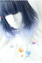 Load image into Gallery viewer, Lolita Wig 287C-lolita wig-Animee Cosplay