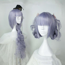 Load image into Gallery viewer, Lolita Wig 287G-lolita wig-Animee Cosplay